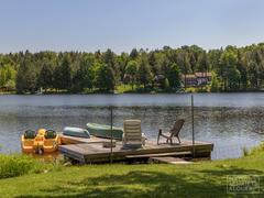 cottage-rental_au-bout-du-lac_100901