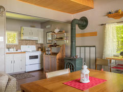 cottage-rental_au-bout-du-lac_102068