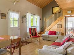 cottage-rental_au-bout-du-lac_102070