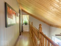 cottage-rental_au-bout-du-lac_102077