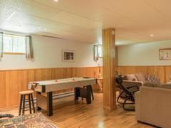 cottage-rental_au-bout-du-lac_102083