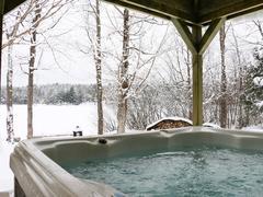 cottage-rental_au-bout-du-lac_62953
