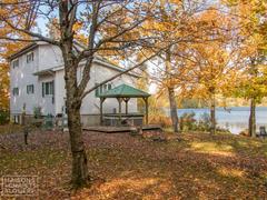 cottage-rental_au-bout-du-lac_97303