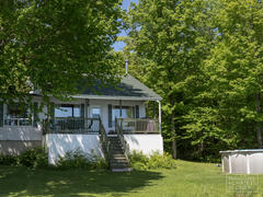rent-cottage_Canton de Cleveland_100896