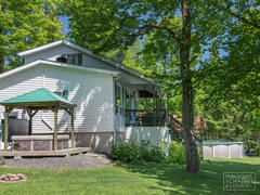 rent-cottage_Canton de Cleveland_100907