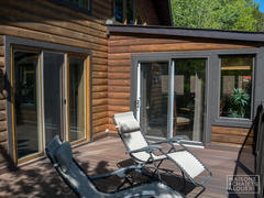chalet-a-louer_lanaudiere_108195