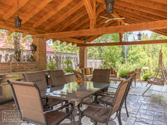 chalet-a-louer_lanaudiere_108705