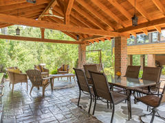 chalet-a-louer_lanaudiere_108706