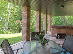 chalet-a-louer_lanaudiere_108711