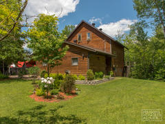chalet-a-louer_lanaudiere_108715
