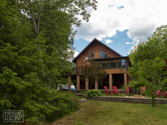 chalet-a-louer_lanaudiere_108719