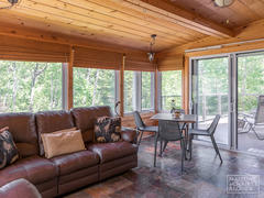 chalet-a-louer_lanaudiere_108724