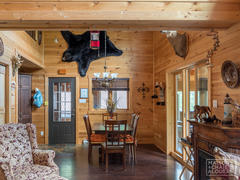 chalet-a-louer_lanaudiere_108731