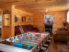 chalet-a-louer_lanaudiere_115993