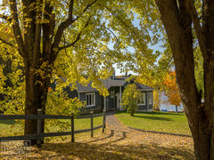 cottage-for-rent_eastern-townships_118875