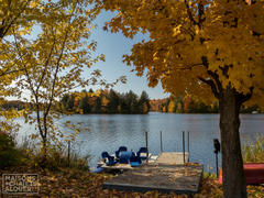cottage-for-rent_eastern-townships_118878