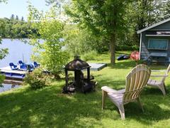 cottage-for-rent_eastern-townships_63135