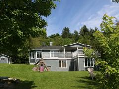 cottage-for-rent_eastern-townships_63173