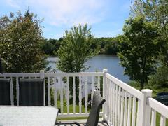 cottage-for-rent_eastern-townships_63181