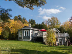 cottage-for-rent_eastern-townships_96773