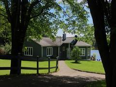 cottage-rental_au-canton-de-cleveland_63132