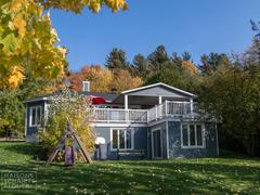 cottage-rental_au-canton-de-cleveland_96774