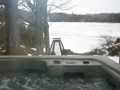 cottage-for-rent_eastern-townships_63128