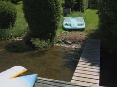 cottage-for-rent_eastern-townships_63155