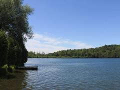cottage-for-rent_eastern-townships_63158
