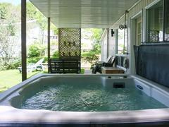 cottage-for-rent_eastern-townships_63161