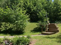 cottage-for-rent_eastern-townships_63168