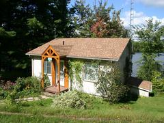 cottage-for-rent_eastern-townships_63177