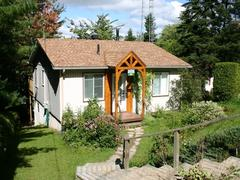 cottage-for-rent_eastern-townships_63182