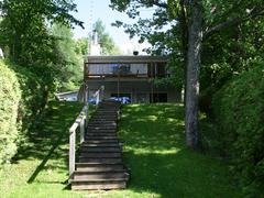 cottage-for-rent_eastern-townships_63197