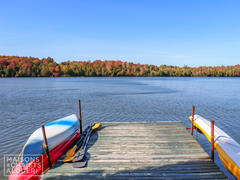 cottage-for-rent_eastern-townships_87426