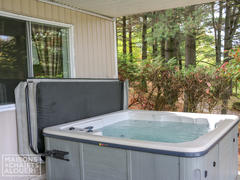 cottage-for-rent_eastern-townships_87430