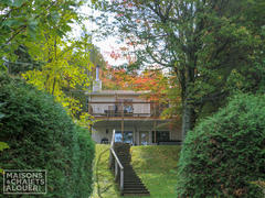 cottage-for-rent_eastern-townships_87431