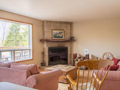 cottage-for-rent_eastern-townships_97648