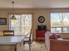 cottage-for-rent_eastern-townships_97650