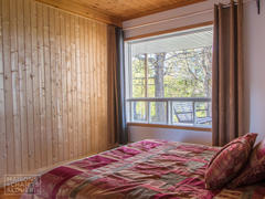 cottage-for-rent_eastern-townships_97658