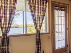 cottage-for-rent_eastern-townships_97662