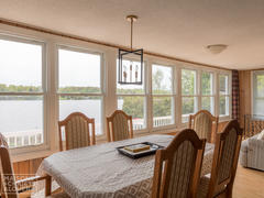 cottage-for-rent_eastern-townships_117305