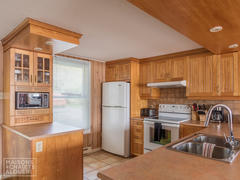 cottage-for-rent_eastern-townships_117307