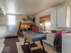 cottage-for-rent_eastern-townships_117312
