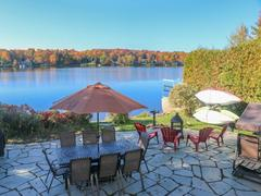 cottage-for-rent_eastern-townships_63149
