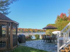 cottage-for-rent_eastern-townships_63152