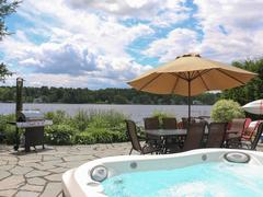 cottage-for-rent_eastern-townships_63160