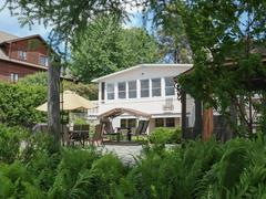 cottage-for-rent_eastern-townships_63164