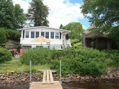 cottage-for-rent_eastern-townships_63171
