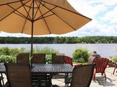 cottage-for-rent_eastern-townships_63176
